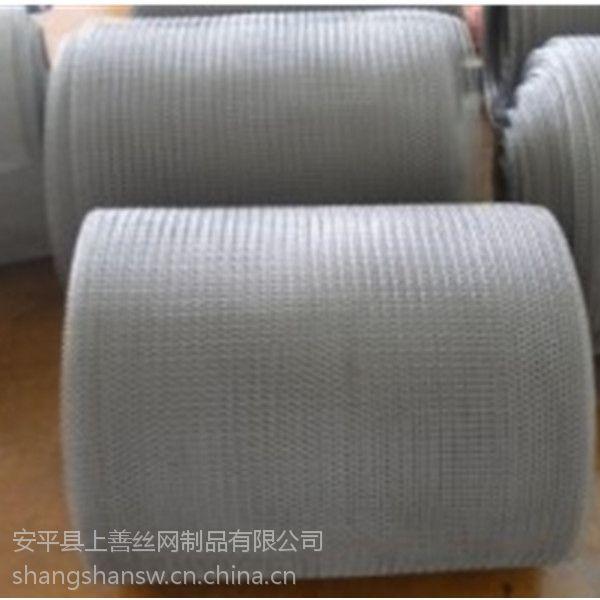 安平县上善减震消音除沫网过滤装置价格合理欢迎选购