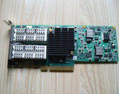 Mellanox MHEA28-2SCHCA Card X64 Driver Download