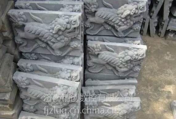 石材雕刻机,墓碑雕刻机,大理石背景墙雕刻机,数控雕刻机厂家直销