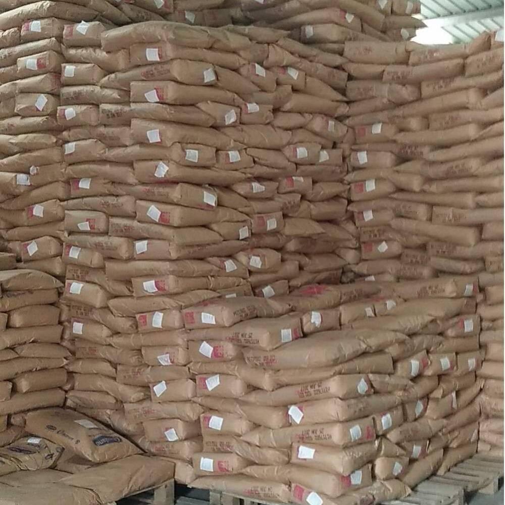 食品级维生素C钠生产厂家 河南郑州vc钠厂家在哪里
