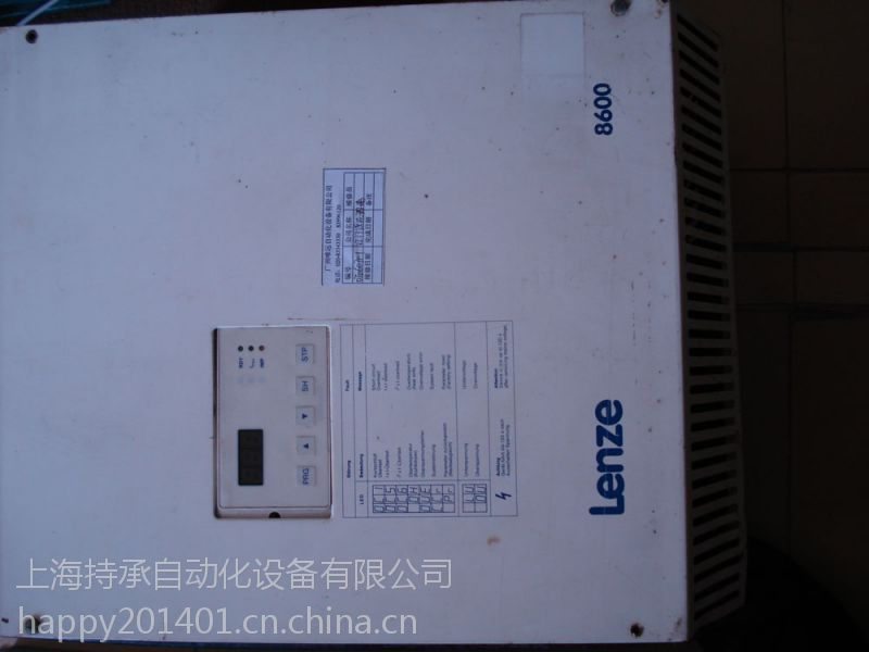 供应ECSEA064C4B//ECSES004C4B变频器,原装标配