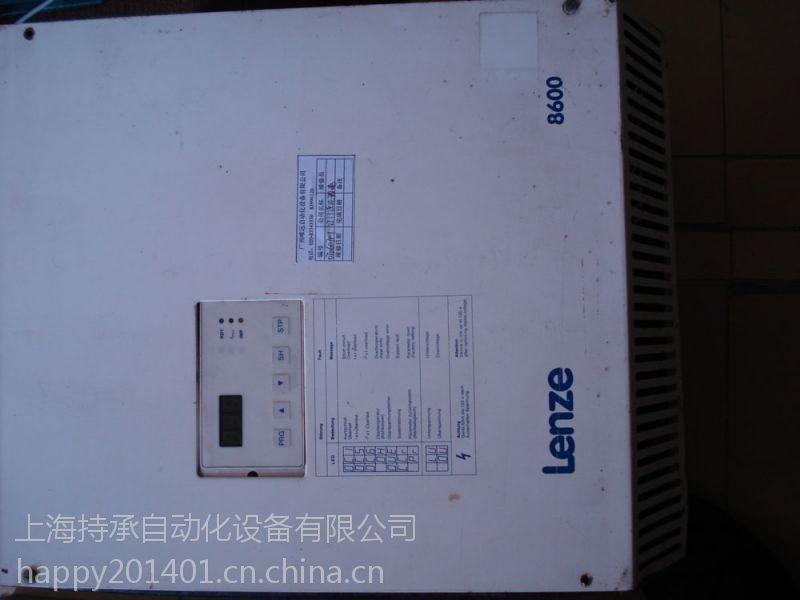 供应E94ASSE0134 E94ASSE0174变频器,常年备货