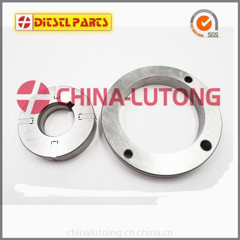 柴油发动机二级输油泵 146100-0220 20M