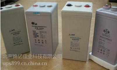 贵阳双登蓄电池代理商2V600AH移动基站机房配套电池