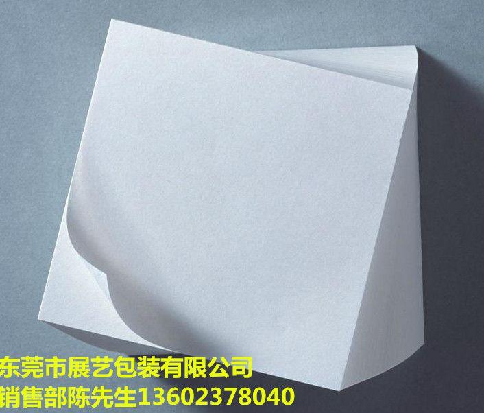 广东轮胎隔层纸v轮胎纸tft玻璃液晶基板间隔纸生产厂家22555r18玻璃图片
