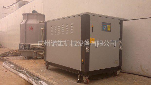 诺雄工业冷冻机,制冷降温利器