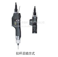 超低价日本HIOS好握速扭力测试仪HP-100