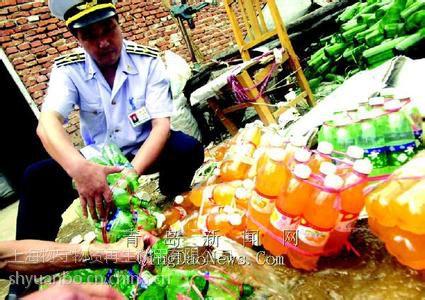 闵行过期食品销毁经历高温的葡萄酒销毁包装不合格面包销毁