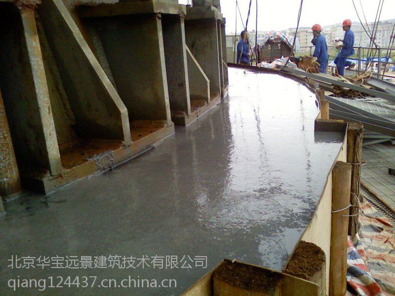 快干水泥灌浆料,二次浇筑灌浆料,用量灌浆料