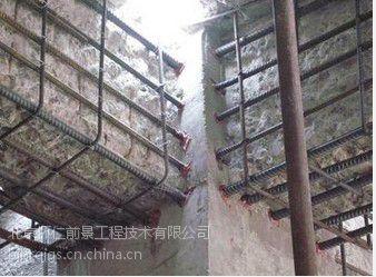 北京【墙体开门加固】楼板开洞加固结构改造加固专业服务公司
