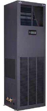 艾默生Datamate3000系列机房专用精密空调低价促销