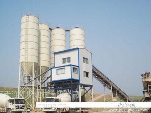 高强水泥 大连高强度设备支座地脚螺栓高强水泥厂家