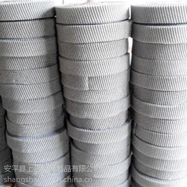 衡水市安平县上善PP材质针织除雾网手工工艺欢迎采购