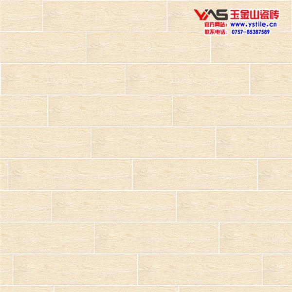 佛山大规格瓷质木纹地板砖厂家\佛山玉金山木纹地砖厂家A