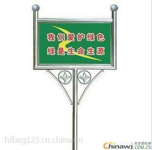 不锈钢焊接加工_【北京盛宏达不锈钢加工厂】010-83390292