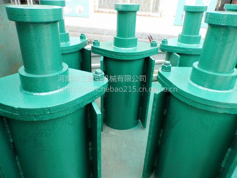 电梯缓冲器,ht1-16型弹簧缓冲器,亚重,起重机缓冲装置,聚氨酯,液压型