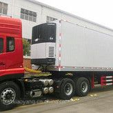 中国陆运海运清迈物流运输专线 门到门物流运输公司
