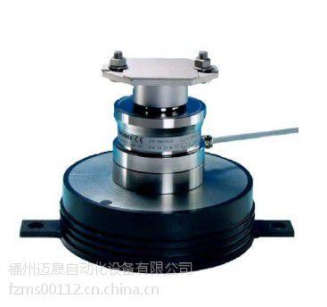 Schenck称重传感器RTR0.05/220T