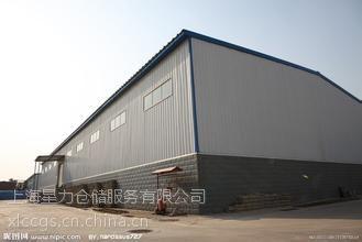 杨浦区临时小仓库,20平方起租