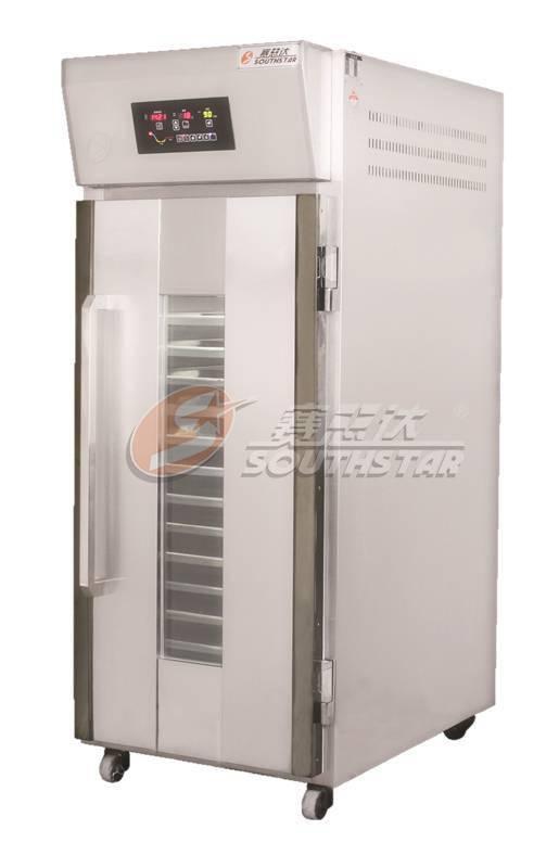 山东冷冻发酵箱厂家 山东赛思达冷冻发酵箱