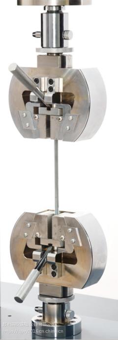 10吨钢板拉力试验机金属板材拉伸强度测试机