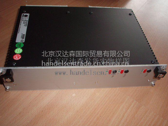 Kniel L6115160 POWER SUPPLY