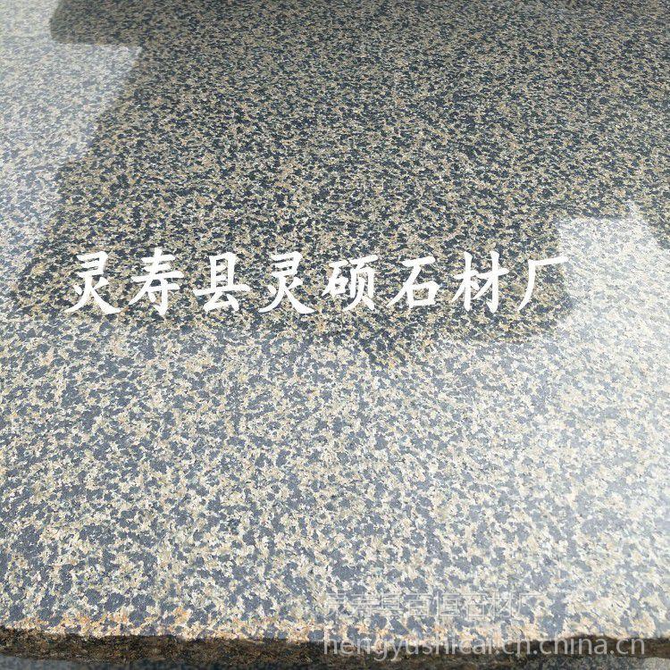 优质石材兴县红外墙干挂板 兴县红石材延长板 加长加宽红色花岗岩