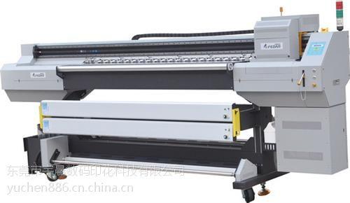 数码打印机,宇晨数码,打印机有哪些品牌