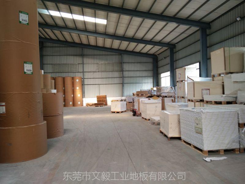 惠州平山水泥地打磨抛光--大岭+白花镇混凝土固化剂地坪