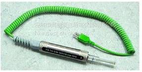 供应德国PTL表面温度传感器IEC60335-2-6