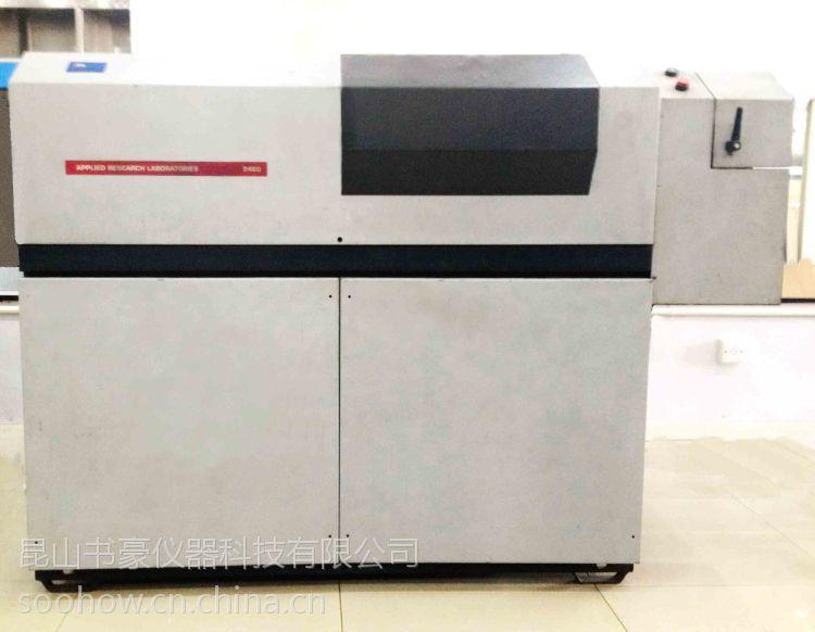 深圳ARL3460条件选择板维修、广东赛默飞世尔直读光谱仪备件