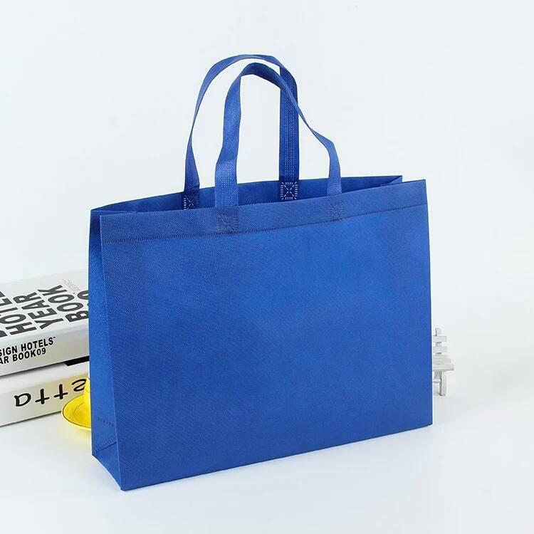 云南环保袋厂家就是兰枢,专业生产广告袋价格低质量好