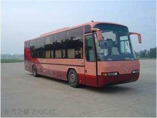 http://himg.china.cn/0/4_0_235568_320_240.jpg