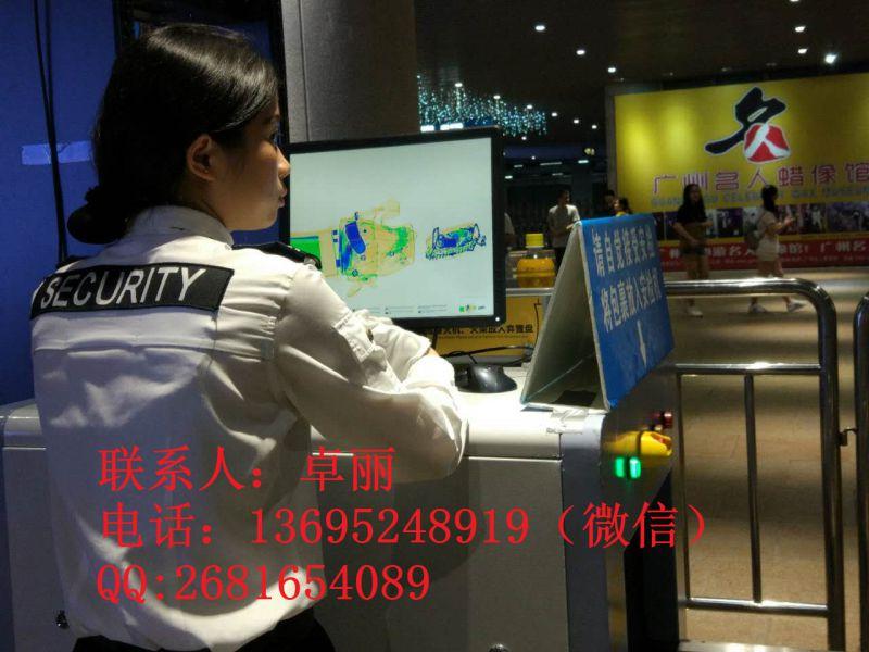 http://himg.china.cn/0/4_0_239256_800_600.jpg