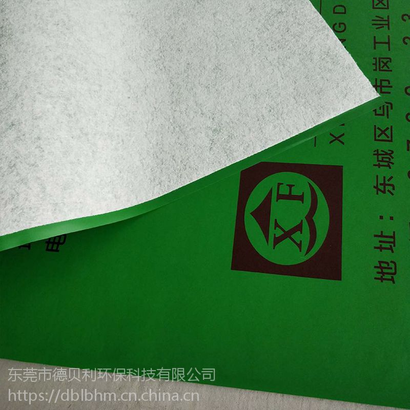地面保护膜 装饰公司形象保护膜厂家直销