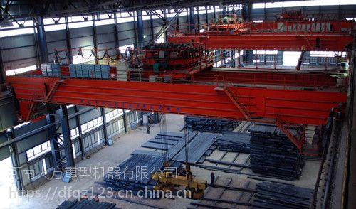 西藏拉萨800T桥式起重机厂家庞大的销售网络