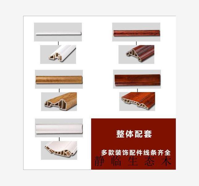 http://himg.china.cn/0/4_1000_1057721_644_600.jpg