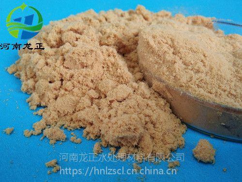 深圳聚合硫酸铁制药废水脱色除菌