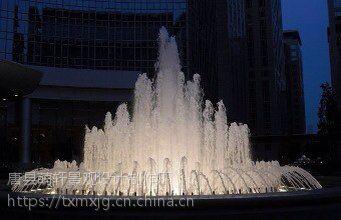 秦皇岛水景喷泉|嘉峻景观|水景喷泉报价