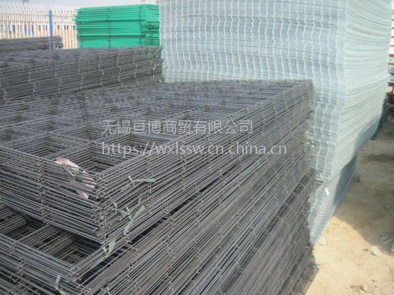 浙江亘博镀锌焊接建筑网片生产制造欢迎选购