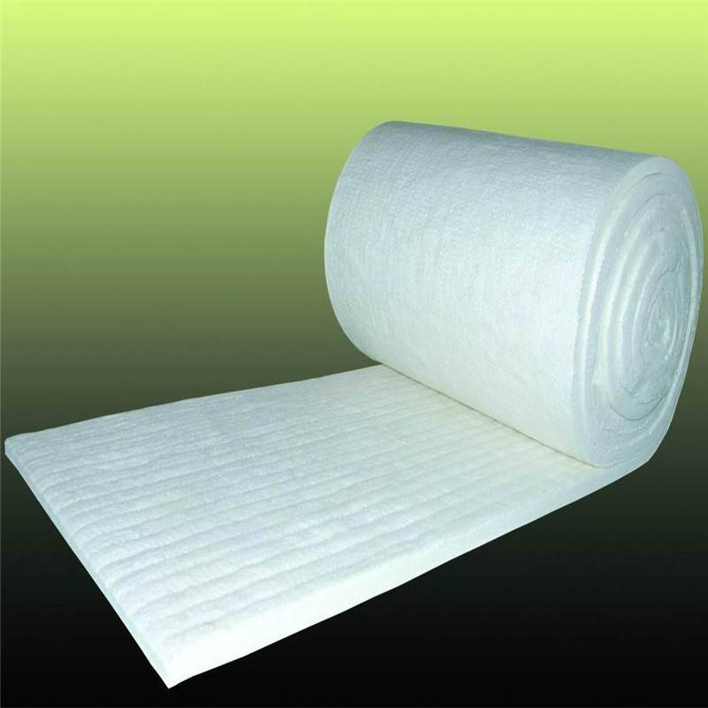 欢迎咨询耐火硅酸铝板 优质硅酸铝双面针刺毯