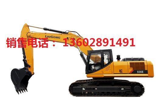 http://himg.china.cn/0/4_1000_238422_530_370.jpg
