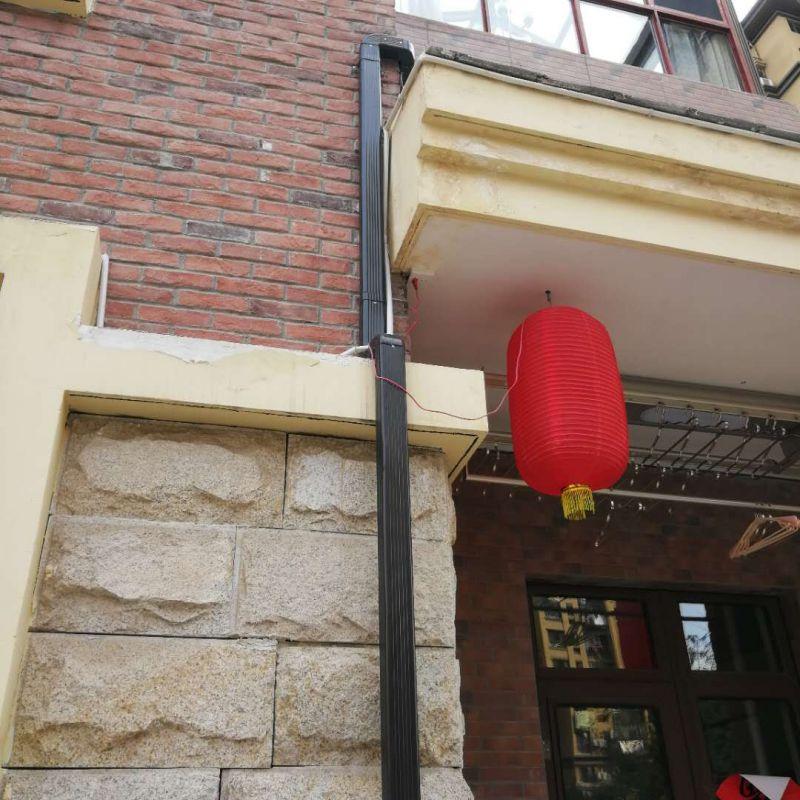 http://himg.china.cn/0/4_1000_238820_800_800.jpg