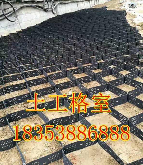 http://himg.china.cn/0/4_1000_239132_593_685.jpg