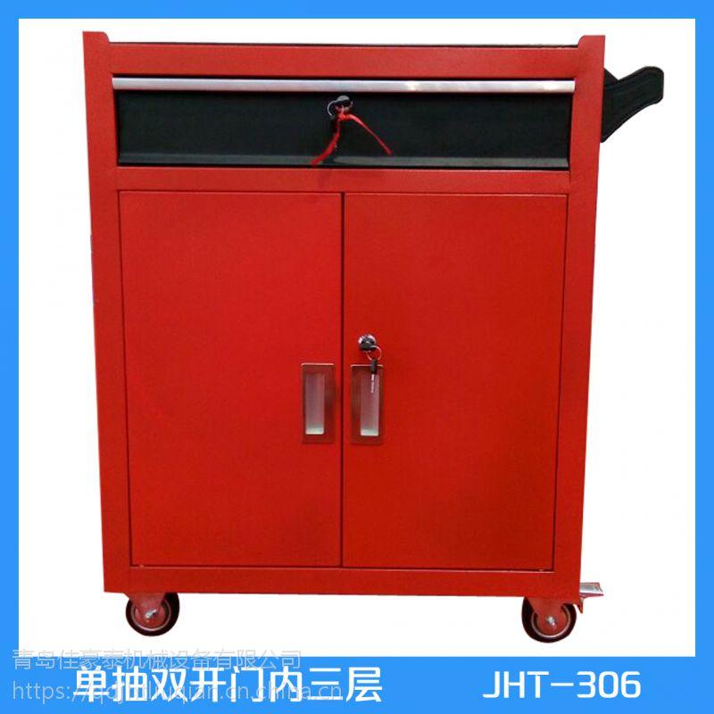 设计定制玉田县工具柜规格 高性价比工具柜双开门 材质好防腐蚀