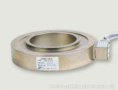 DACELL轮辐式称重传感器CWW-T3-3tf