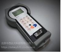 中西HQ30d哈希便携式溶氧仪 型号:库号:M244606