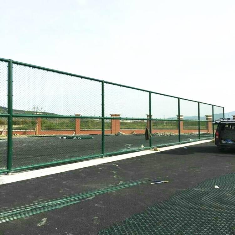 优惠销售网球场护栏网量大送货 [国帆丝网]运动场围网