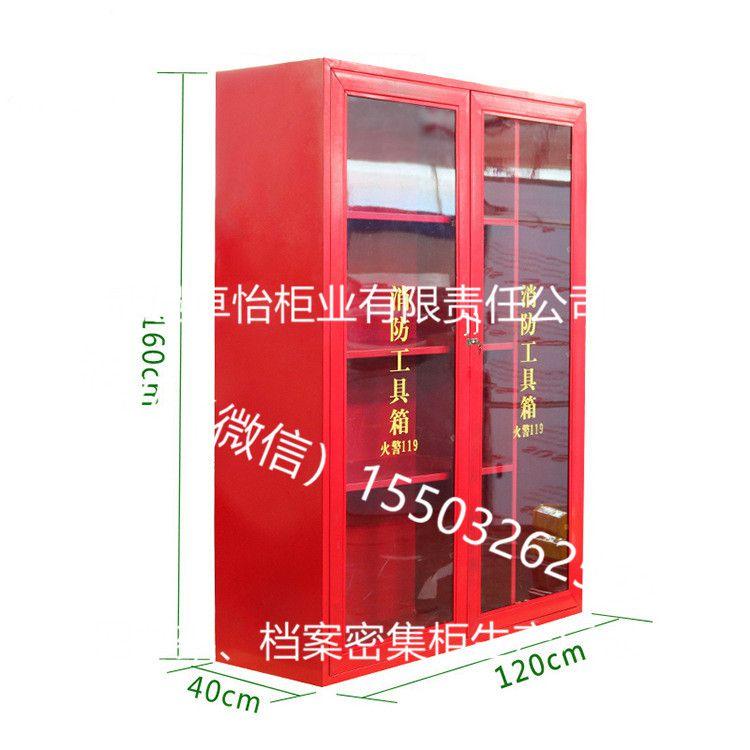 http://himg.china.cn/0/4_1001_238466_750_750.jpg