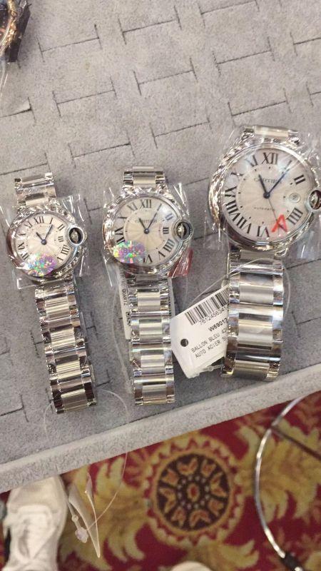 哪里有卖高仿NOMOS手表